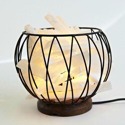 http://www.shopprice.com.au/selenite+lamps