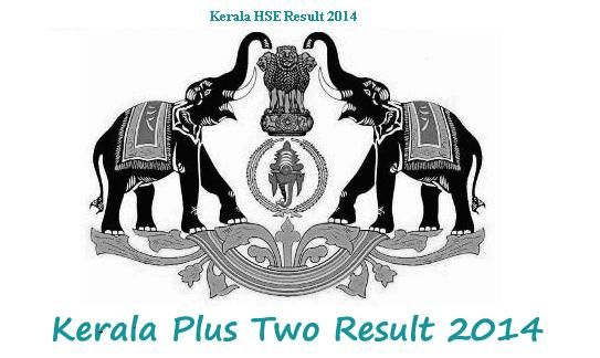 Kerala class 12 results to be announced tomorrow i.e. May 13, 2014 at 3 PM. Students can check there results by entering there roll no below. Kerala DHSE / VHSE Result 2014 Check here.  http://post.jagran.com/kerala-dhse-results-2014-kerala-hse-class-12-result-2014-to-be-declared-tomorrow-at-3pm-click-here-1399886287