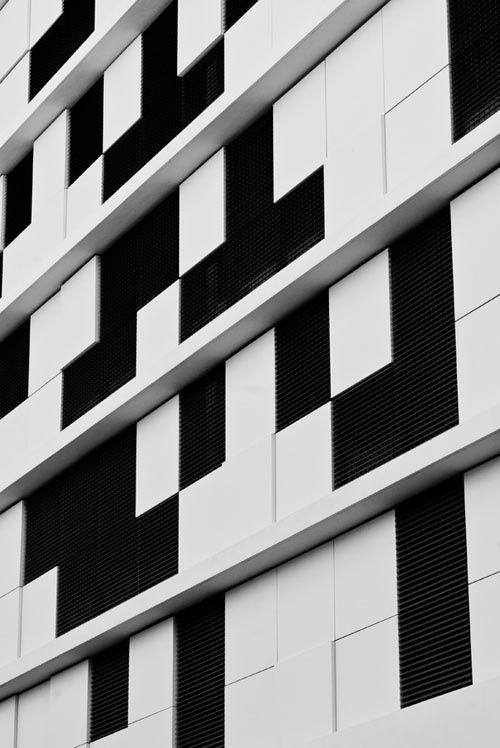 Art Deco Miami Beach #33 by Adam Sherbell: Emergency Artists, Geometric Care, Architecture Elements, Photography Art, Miami Beaches, Beaches 33, Art Deco, Tetri Art, Architecture Structure