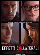 Effetti Collaterali Streaming film gratis