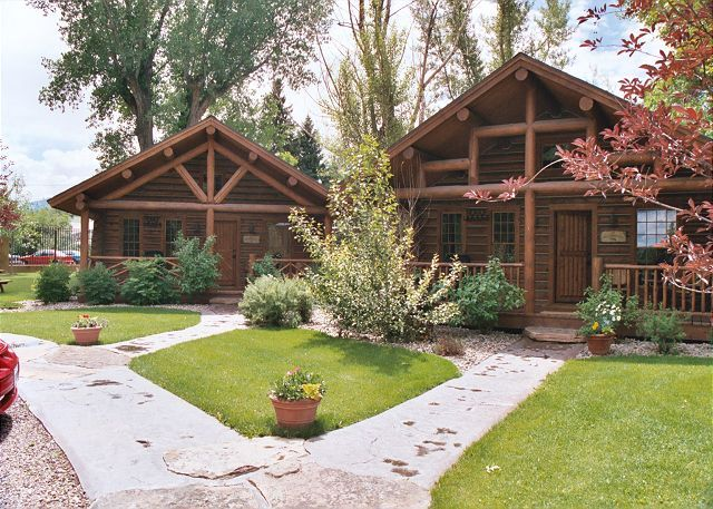 7 best big timber the boulder river valley images on for Madison cabin rentals