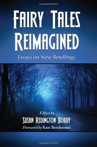 best non fiction essays 2009