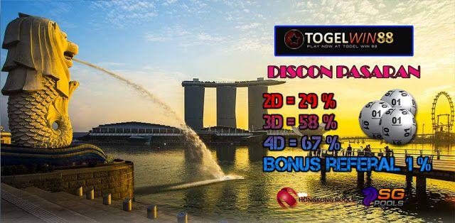 PREDIKSI TOGEL SINGAPORE POOLS 10 AGUSTUS 2016 - TOGELWIN88
