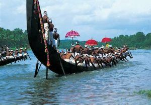 Top reasons to explore Kerala on the eve to celebrate Onam Festival