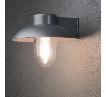 Best 25 luminaire ext rieur ideas on pinterest for Luminaire exterieur