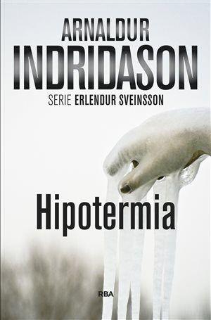 hipotermia_300x455