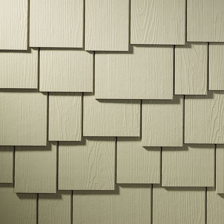 17 Best Images About For The Home On Pinterest Tile