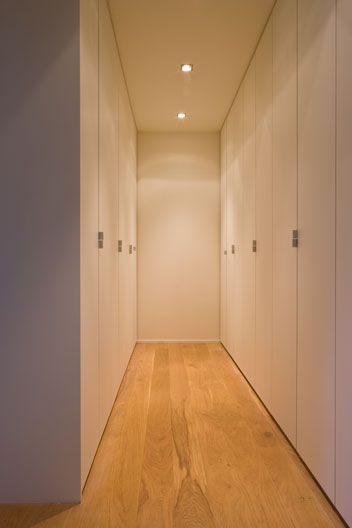 06 verbouwing + inrichting woning HT, Kalmthout | Sofie de Backer interieurarchitect