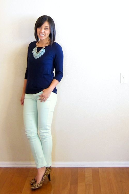 Best 25 Mint And Navy Ideas On Pinterest Navy Color