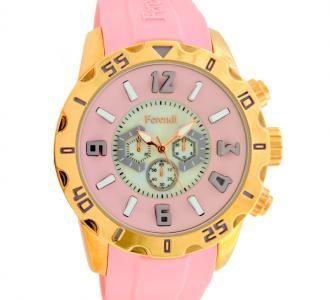 Γυναικείο ρολόι fz12