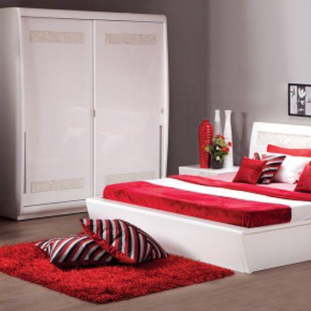 Best mattress store - bed and bed frame #waterproofmattressprotectors #waterproofmattress #TheMattressking #MemoryFoamMattress #twinsizemattress