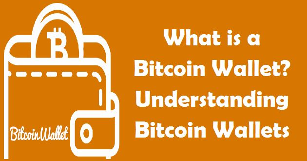 #Bitcoinwallet is the first things that you should have before making any transactions. There are different options for you, and you should make a wise decision while choosing the wallets. You may go for software wallets, web wallets, paper wallets or cold wallets. Security of your wallet should be very paramount when choosing any of them. If you have questions on what is a bitcoin wallet,  http://www.livebitcoinnews.com/bitcoin-wallet-understanding-bitcoin-wallets/