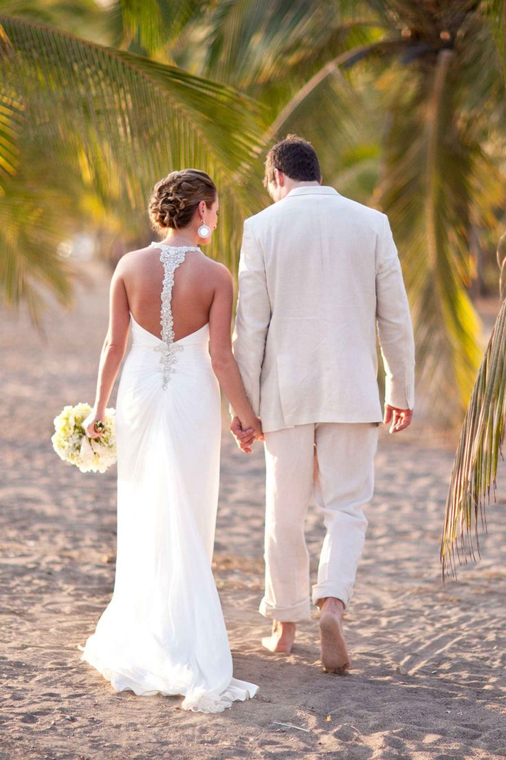 36 best images about groomsmen on pinterest wedding for Weddings in costa rica