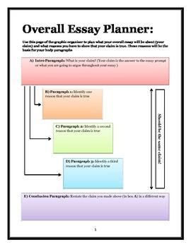 in analytical essays colloquialisms