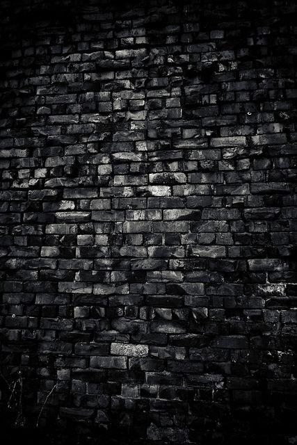 Hitting a Brick Wall | Flickr: partage de photos!