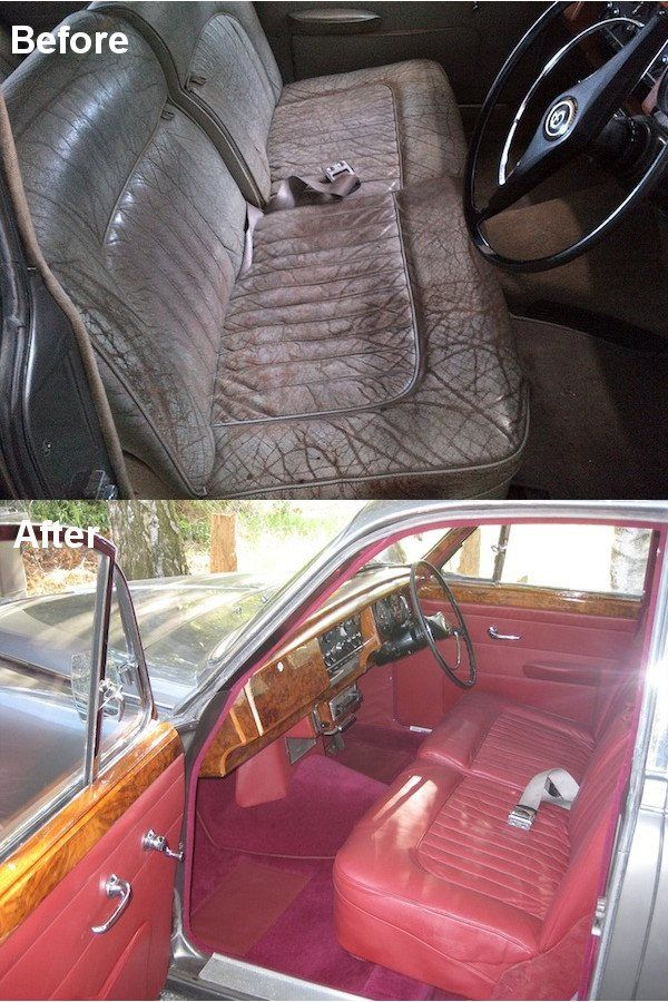 17 best images about car interior restorations on pinterest cars custom car interior and. Black Bedroom Furniture Sets. Home Design Ideas
