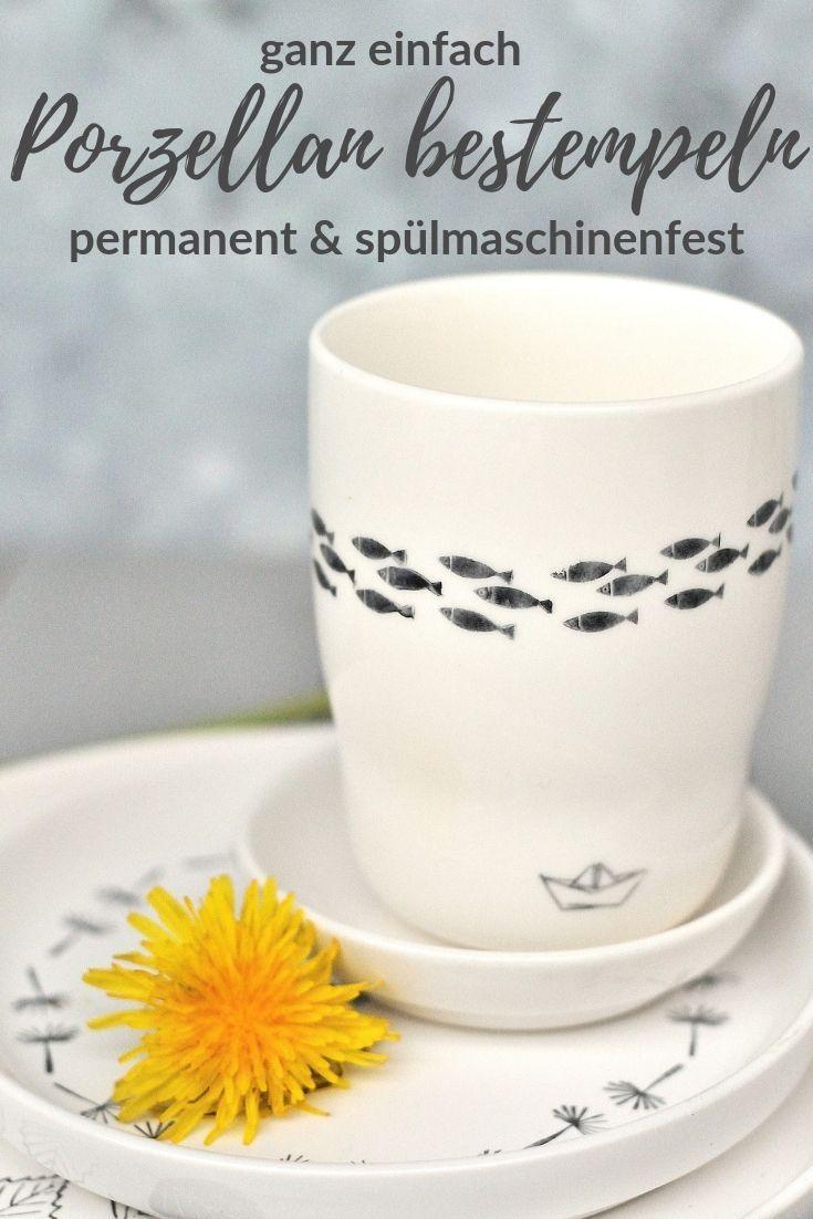 Lovinveganfood Eu Tasse Gestalten Tassendesign Porzellan