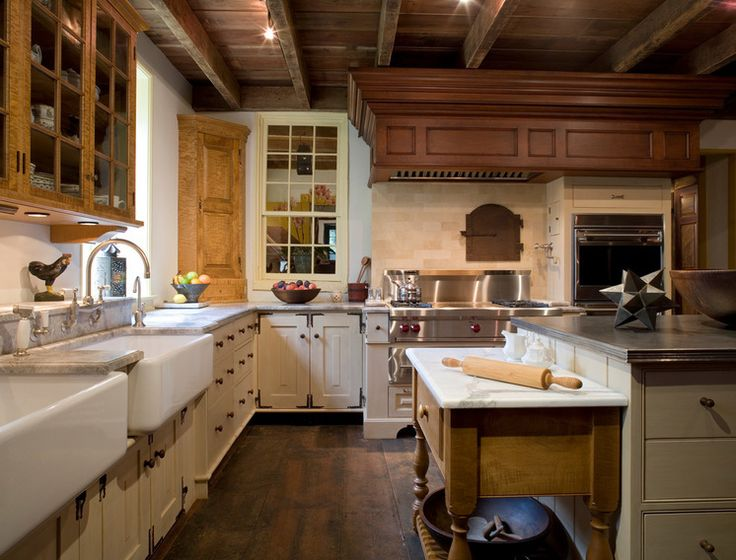 Kitchen Remodeling Philadelphia Painting 1076 Best Country And Primitive Kitchens Images On Pinterest .