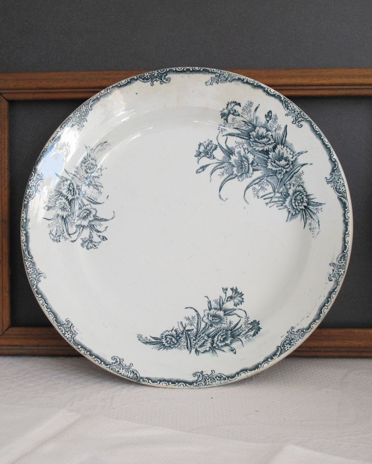 1000 Images About Vaisselle Vintage On Pinterest Shabby Chic French Vintage And Coupe