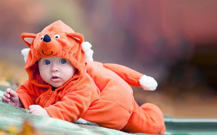 Lovely small baby image  HD Wallpapers Rocks 1024×768 Wallpapers Small Baby (49 Wallpapers) | Adorable Wallpapers