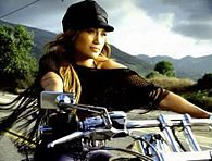 I'm Real (Jennifer Lopez song) - Wikipedia, the free encyclopedia