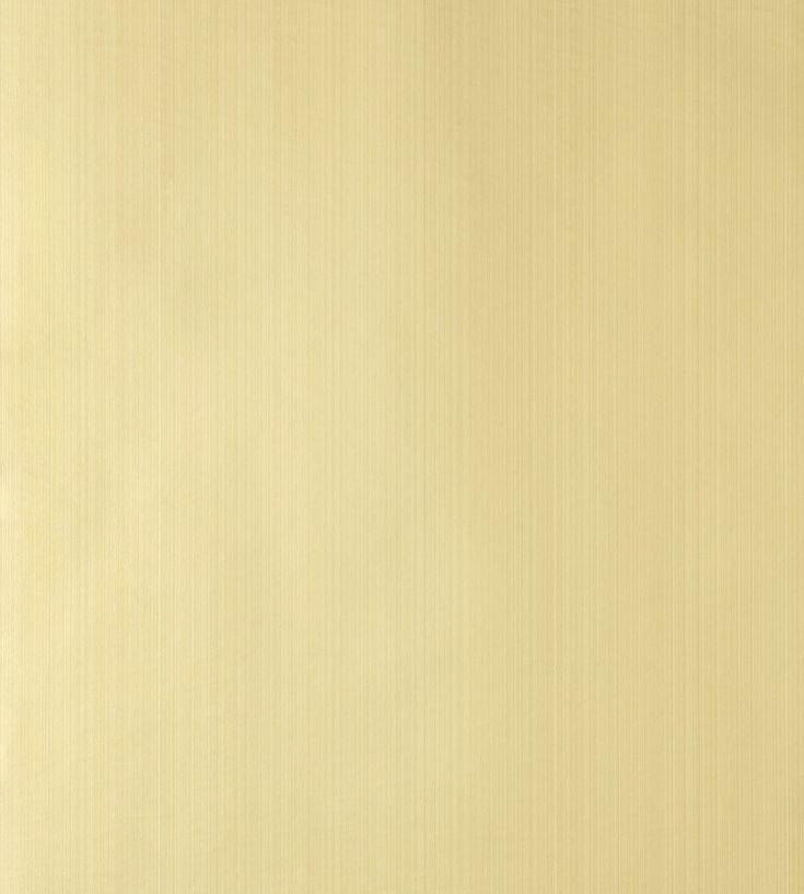 Sorbet Shades   Drag Wallpaper by Farrow & Ball   Jane Clayton