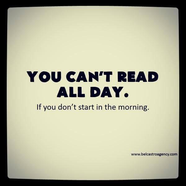 Free Kindle Books's photo.