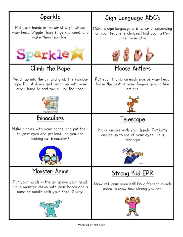 Cheers For Elementary Classrooms ~ Best cheers and chants images on pinterest school