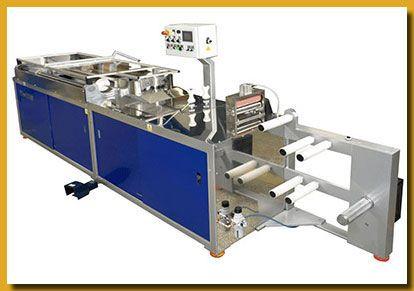 б-2R-120  #nikelman #prints #love #happy #amazing #awesome #katowice #nikelman #printingmachine #print #casing #machine #twosideprint #UV #iR #precisionprint #kadrycnc #artificial #sausage #casings #Packaging #shirred #sticks #or #ready #RTU #packages #to #the #cartons