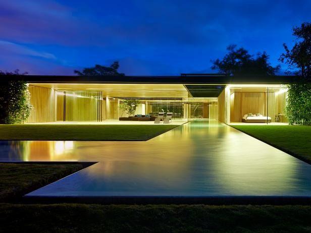 913 best HGTV Ultimate House Hunt images on Pinterest | Outdoor ...