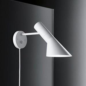 Louis Poulsen - AJ bureau lamp
