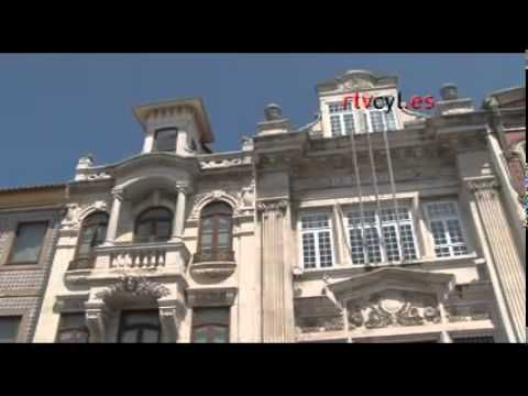 tiempo de viajar aveiro portugal youtube