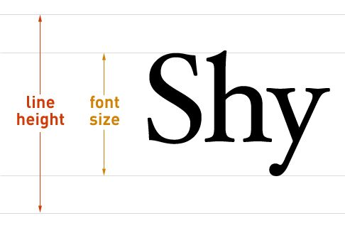 Secret Symphony: The Ultimate Guide to Readable Web Typography