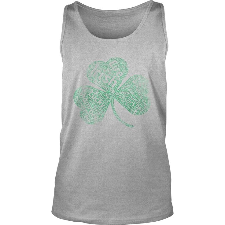 Irish Shamrock St Patricks Day Shirt, Order HERE ==> https://www.sunfrog.com/Holidays/114076283-433633465.html?58114, Please tag & share with your friends who would love it, #redhead humour my life, ginger beer, ginger cookies #cars, #tattoos, #technology  #redhead sayings words, redhead sayings freckles, redhead sayings girls, redhead sayings blondes   #redhead #entertainment #ginger #food #drink #gardening #geek #hair #beauty #health #fitness #history