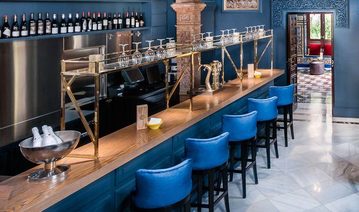 Best gantry images on pinterest restaurant design