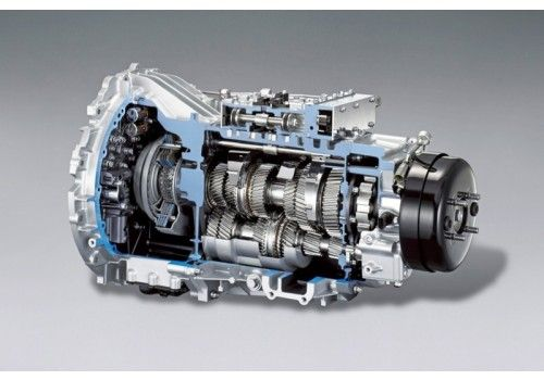 Manual transmission clutch replacement cost ebook array 99 best gearbox images on pinterest electric vehicle automatic rh pinterest com fandeluxe Gallery