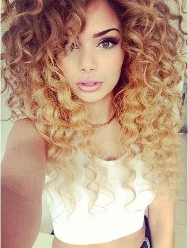 Top quality human hair extensions from http://www.latesthair.com/ #latesthair #latesthairproducts #HairExtensions #WeaveHair #humanhairextensions #virginhair #blackhair #HairWeaves #ombrehair