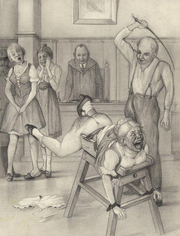 Kira rodriguez pornstar