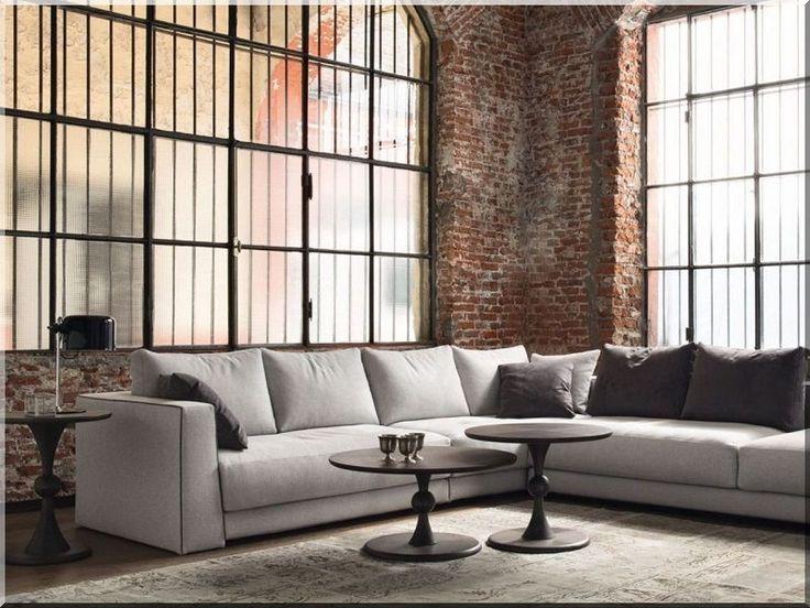 Die besten 25+ Antik sofa Ideen auf Pinterest antikes Sofa, Art - wohnzimmer modern antik