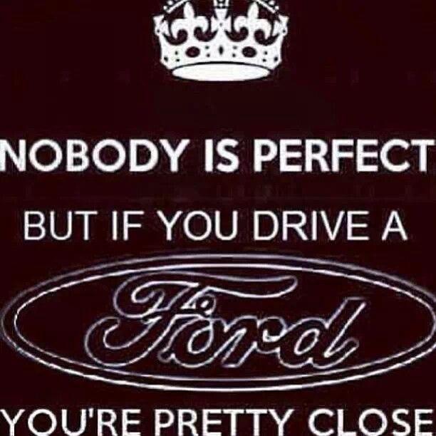 3298407e505 Built ford tough ford girl pinterest ford trucks ford and trucks jpg  612x612 Built ford tough