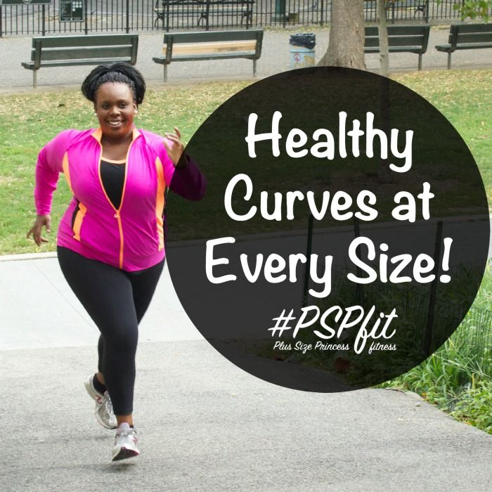 Sign Up for PSPfit now. Registration is open http://stylishcurves.com/healthy-curves-is-a-must-in-2015-sign-up-for-pspfit-to-get-healthy-and-fit/
