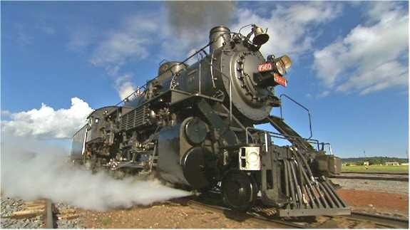 45 best Grand Canyon Railway coupons and promo codes. Save 10% on Grand Canyon tours and Las Vegas tours. We get special deals by giving $11M to charity. Goodshop works with Grand Canyon Railway to offer users the best coupon discounts AND makes a donation to your favorite cause when you shop at participating stores.