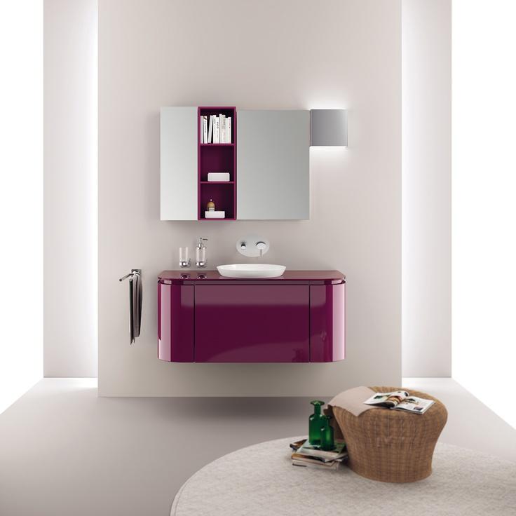 28 migliori immagini Idro - Scavolini Bathrooms su Pinterest | Bagno ...