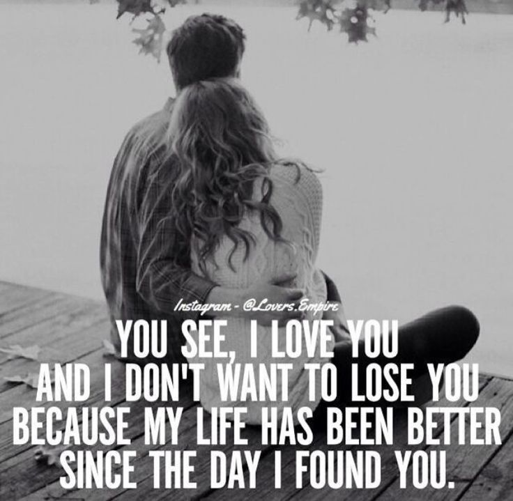 Happy Love Quotes For Her: Best 25+ Happy Couple Quotes Ideas On Pinterest