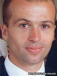 The death of MI6 spy Gareth Williams, whose body was found in a padlocked sports bag, was probably an accident, police have said.