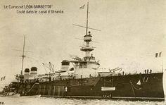 Ecole Navale / Espace tradition / Officiers célèbres