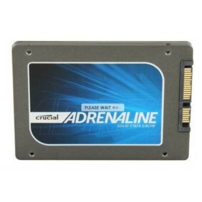 how to connect internal ssd to computer