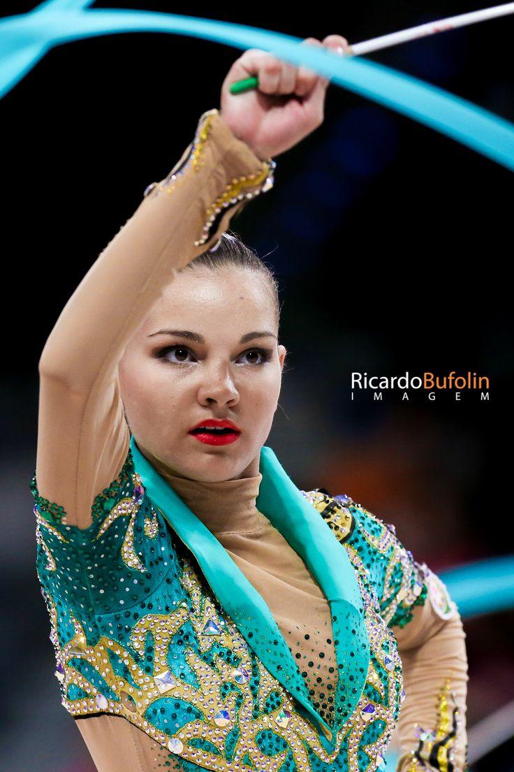 AZERBAIJAN | Group - Rhythmic Gymnastics  #roadtorio #fig #cbg #cob #canon #cpscanon #longines #azerbaijan #aze #dance #ballet #group #team #gymnastics #gimnasia #ginastica #ritmica #rhythmic #ribbon #rio2016 #olympic #games #sportphotography