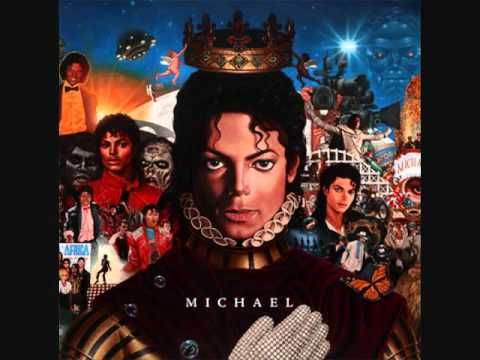 Michael Jackson Monster Ft 50 cent: Note all of my instrumentals contain the chorus they are not the real instrumental and negative comments will be deleted
