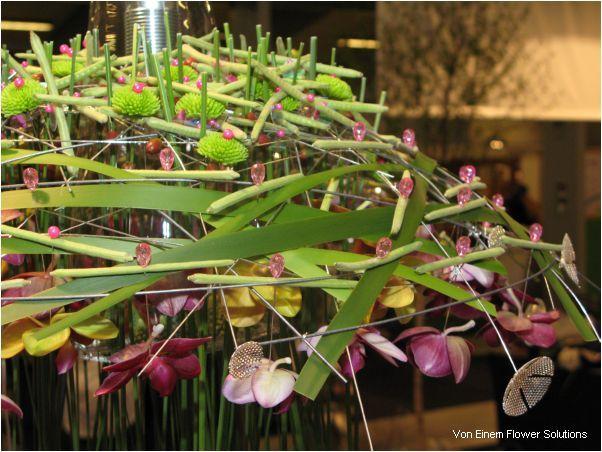 Blomster billede: IMG_3993.jpg